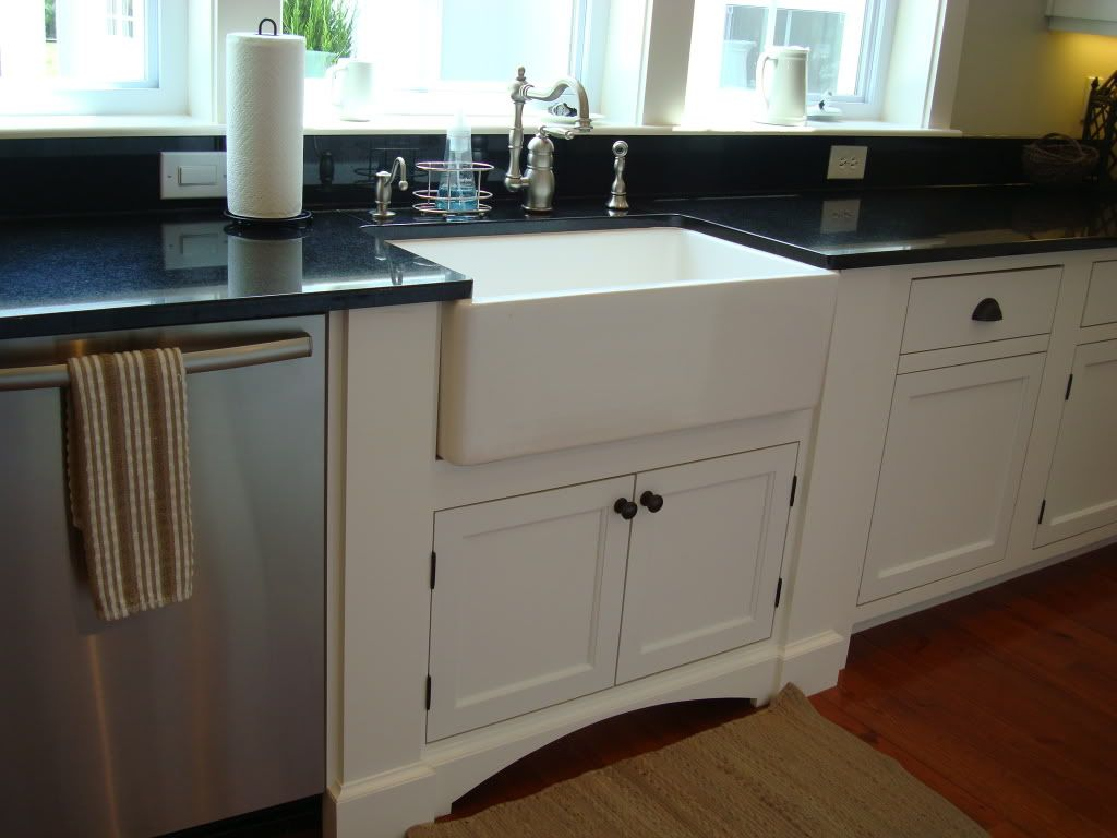 Best Wall Paint Bm Edgecomb Gray Cabinets Local Cabinet Maker 400 x 300