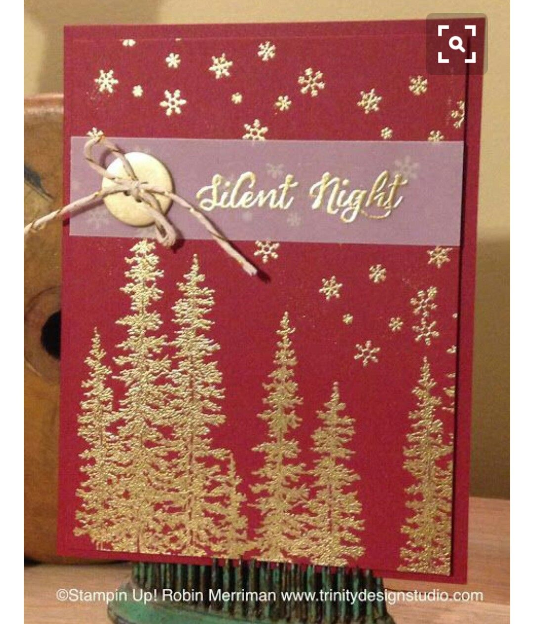 Pin by candi floss on card ideas pinterest christmas cards