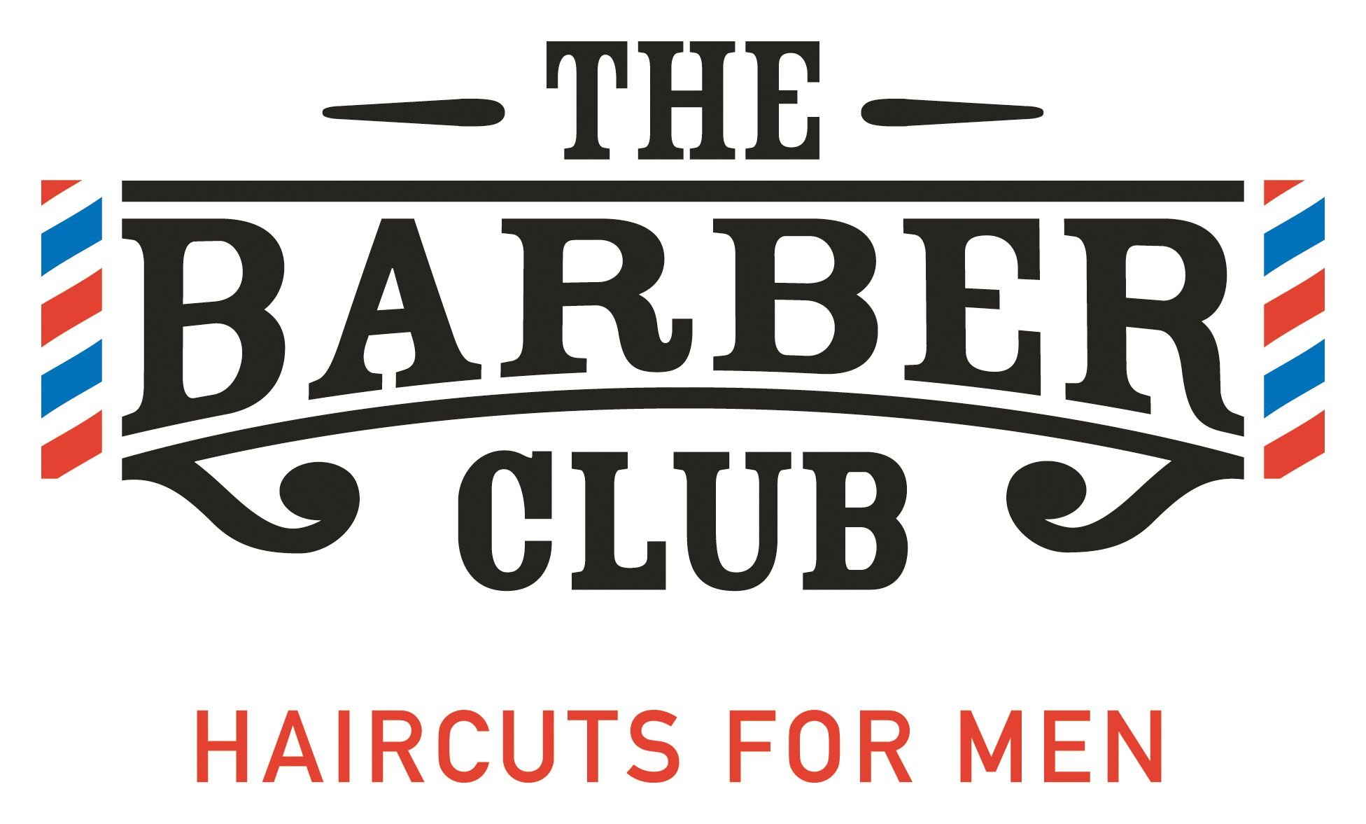 barber shop pole vector - Поиск в Google | typography ...