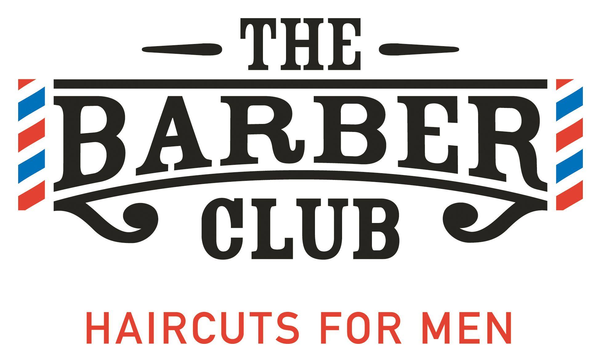 barber shop pole vector - Поиск в Google | typography ...