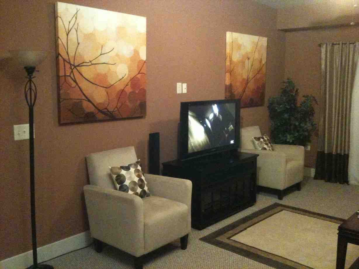 Tan Paint Colors Living Rooms Modern Living Room Paint Living Room Decor Colors Living Room Color Schemes #paint #living #room #pictures