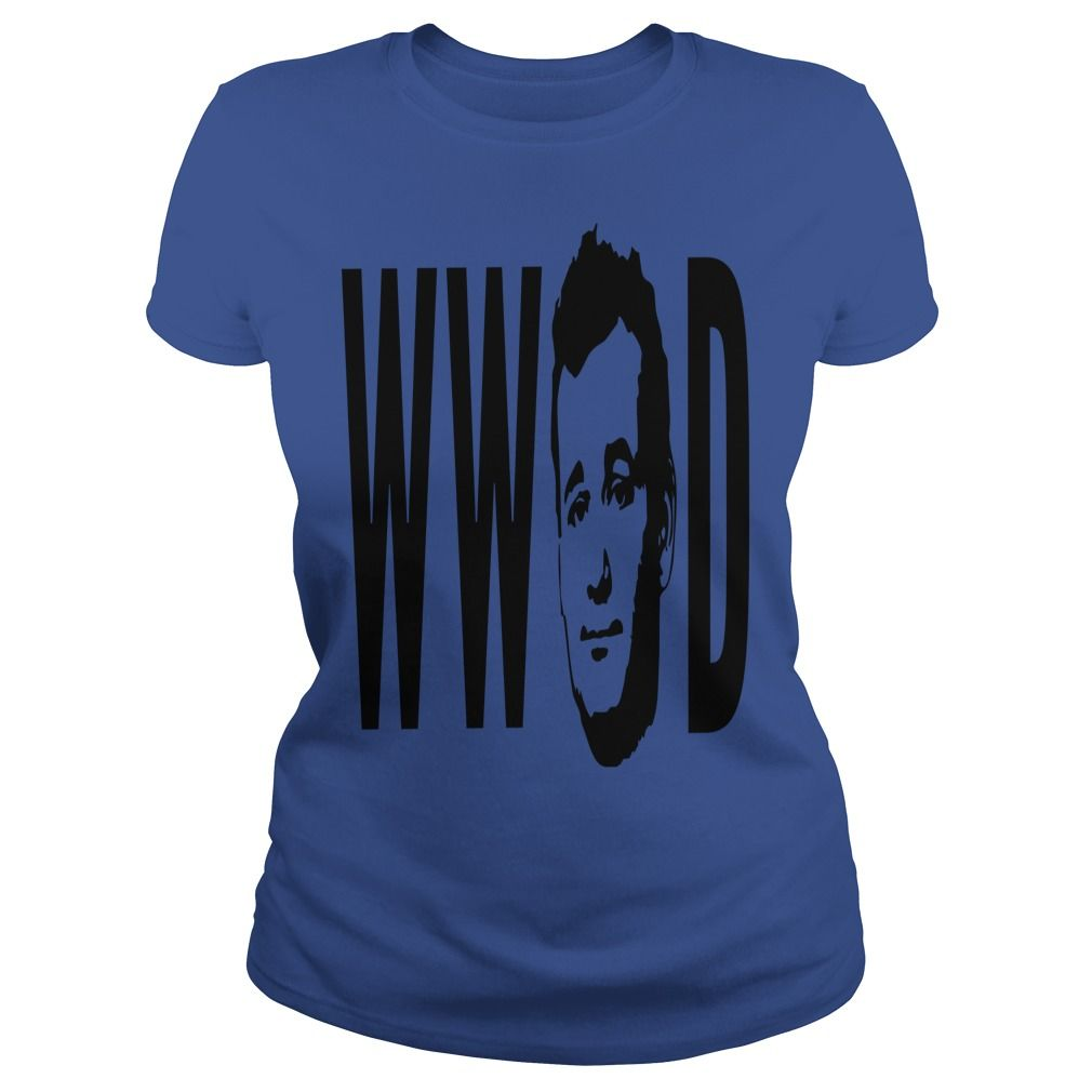 What Would Murray Do? #gift #ideas #Popular #Everything #Videos #Shop #Animals #pets #Architecture #Art #Cars #motorcycles #Celebrities #DIY #crafts #Design #Education #Entertainment #Food #drink #Gardening #Geek #Hair #beauty #Health #fitness #History #Holidays #events #Home decor #Humor #Illustrations #posters #Kids #parenting #Men #Outdoors #Photography #Products #Quotes #Science #nature #Sports #Tattoos #Technology #Travel #Weddings #Women