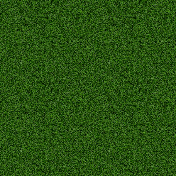 20 Beautiful Free Grass Textures And Backgrounds