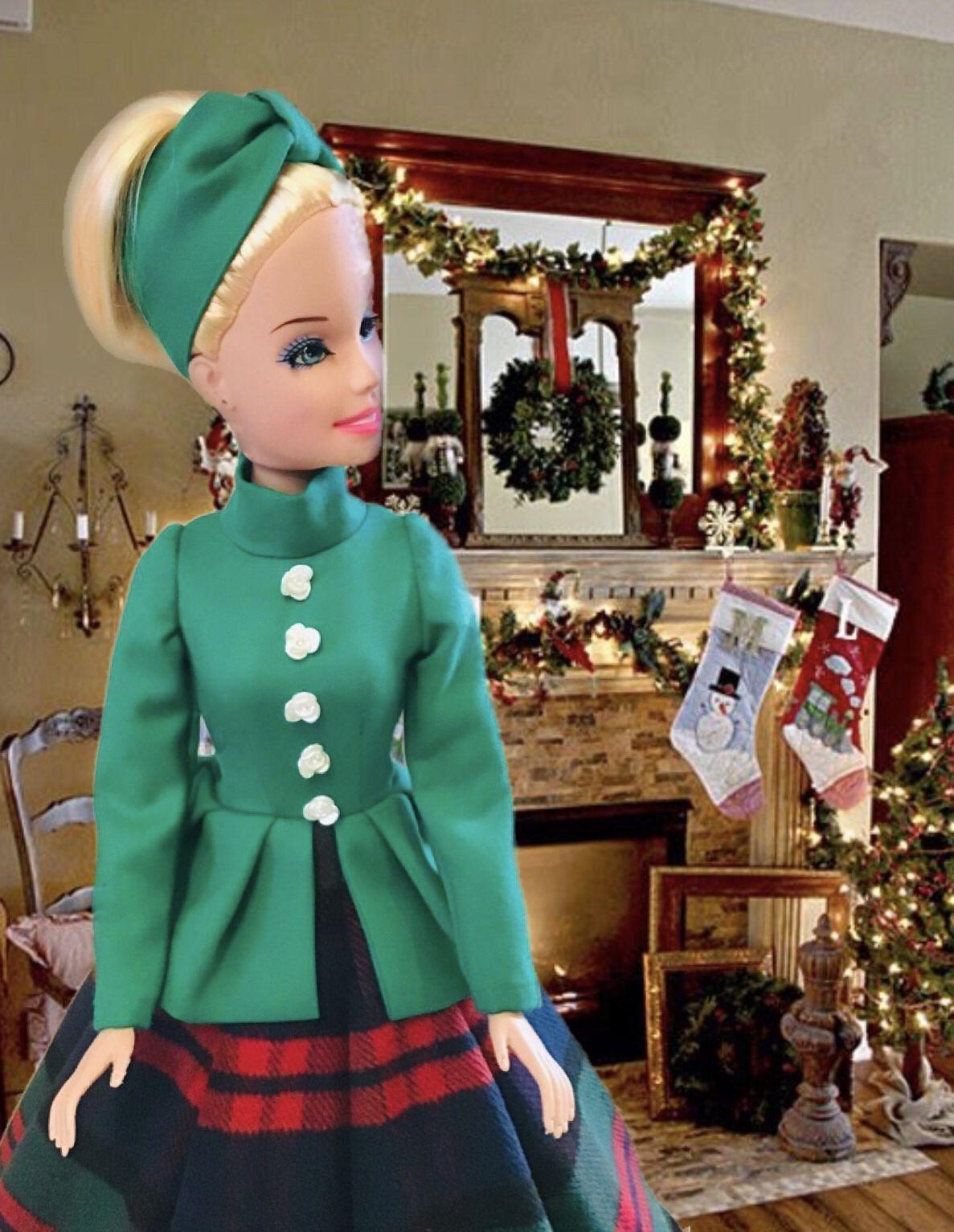 AldrimaStudio on Etsy #dollvictoriandressstyles #doll#barbie#christmas#holiday#dress#sewn#style#design#handmade#gift#embelished#fashion #hat#beautifull#winter#classic#victorian# #dollvictoriandressstyles AldrimaStudio on Etsy #dollvictoriandressstyles #doll#barbie#christmas#holiday#dress#sewn#style#design#handmade#gift#embelished#fashion #hat#beautifull#winter#classic#victorian# #dollvictoriandressstyles AldrimaStudio on Etsy #dollvictoriandressstyles #doll#barbie#christmas#holiday#dress#sewn#st