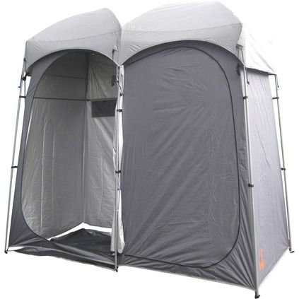 Double Shower Tent Shower Tent Double Shower Tent