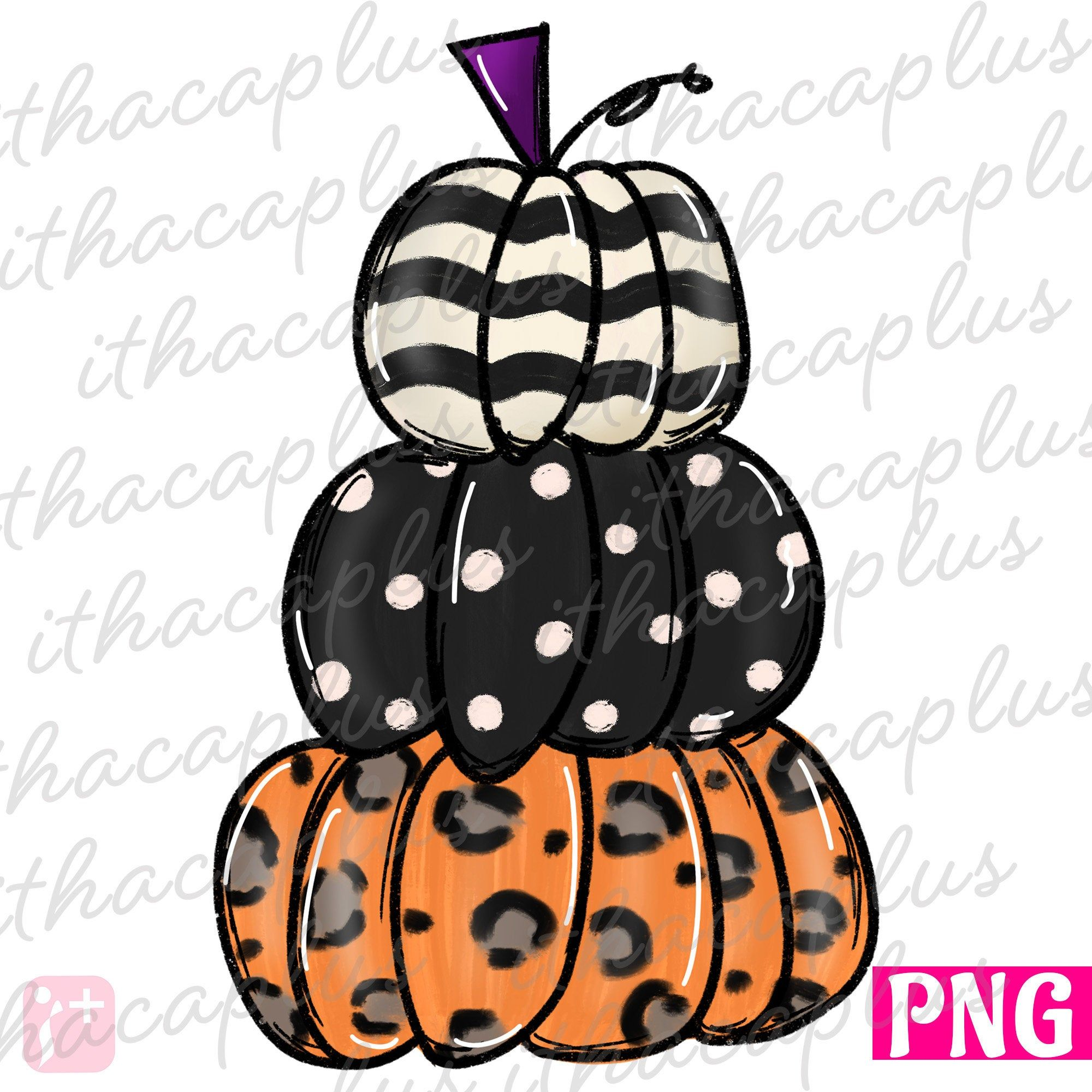 Halloween Png Halloween Pumpkin Png Halloween Sublimation Etsy In 2020 Fall Arts And Crafts Fall Halloween Decor Nifty Crafts