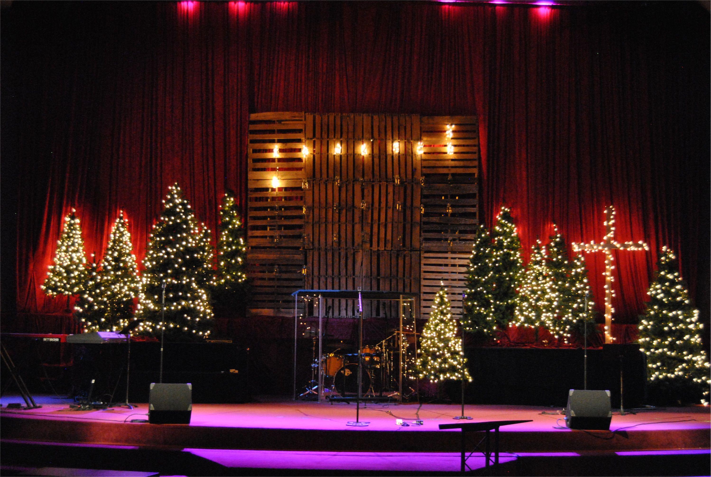 mason jar advent calendar church stage design ideas church pinterest church stage church stage design and stage design - Church Stage Design Ideas