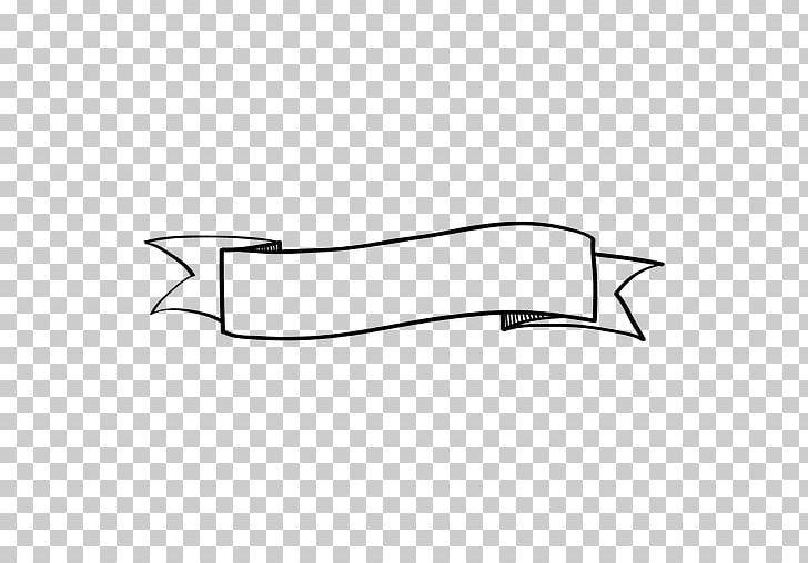 Banner Ribbon Png Angle Area Banner Black Black And White Ribbon Png Logo Design Free Templates Ribbon Banner