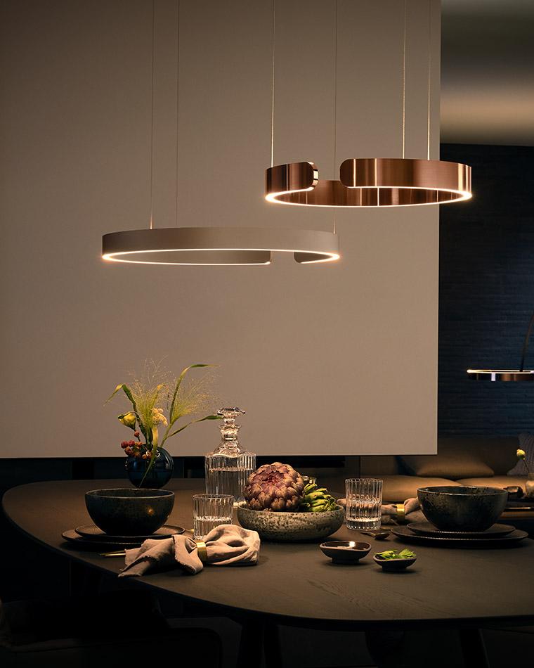 Pin Von Yael Alon Auf Iluminacion In 2020 Lampen Wohnzimmer Beleuchtung Wohnzimmer Decke Beleuchtung Wohnzimmer