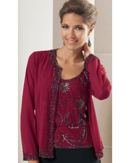 Dressy Blouses For Wedding Google Search