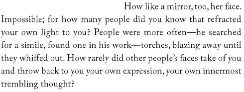 Fahrenheit 451 Quotes Fascinating Ray Bradbury Fahrenheit 451  Words  Pinterest  Beautiful Poetry . Design Decoration