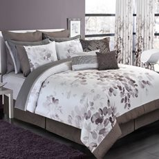 Kas Austin Bed Bath Beyond Comforter Sets Home Full