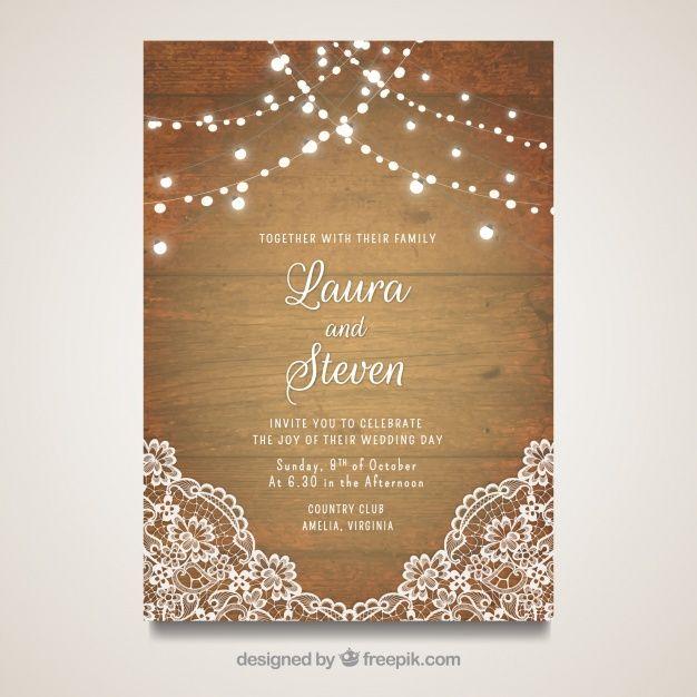 image result for elegant wedding invitations templates invitation