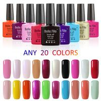 Uv Gel Nail Products For Sale