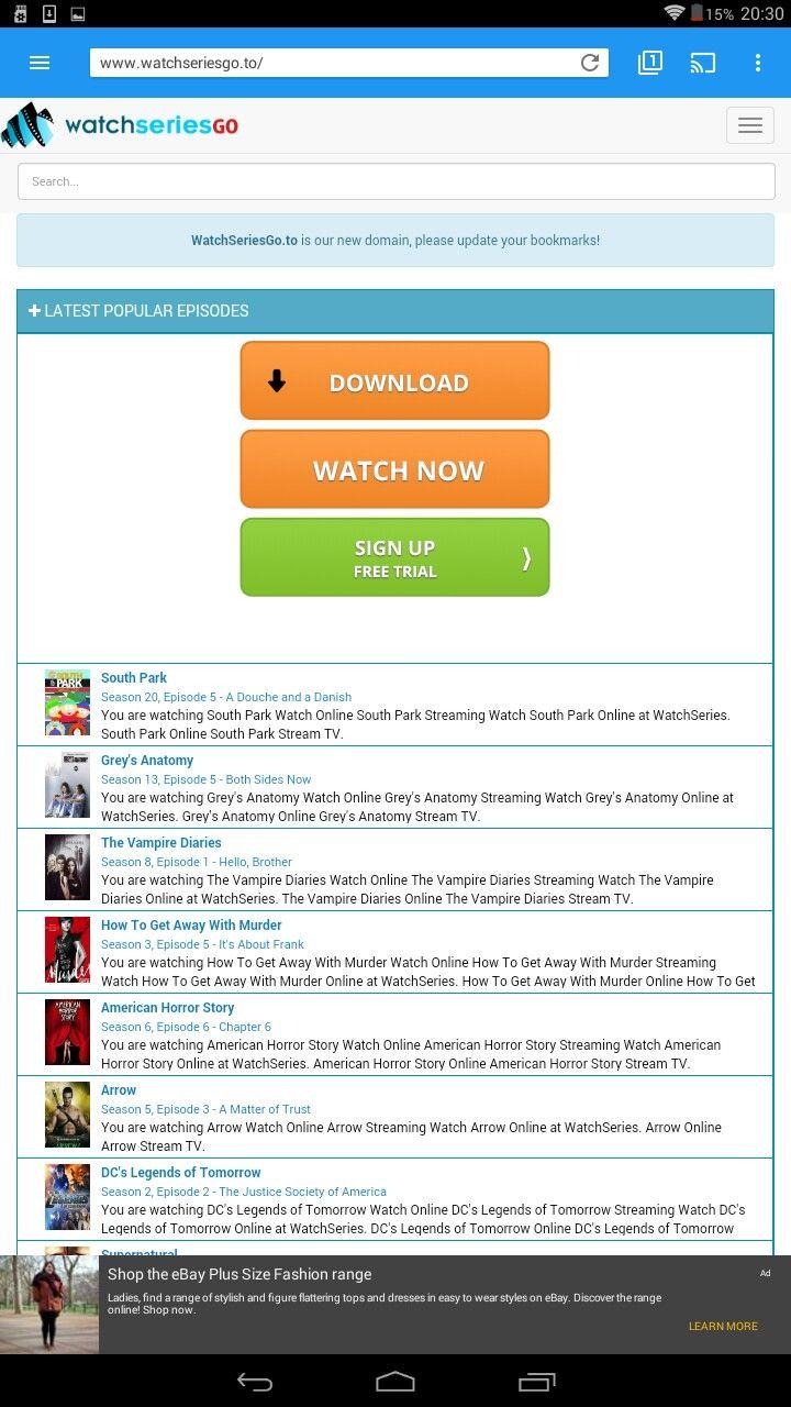 Ausgezeichnet Serie Online Greys Anatomy Anschauen Bilder - Anatomie ...