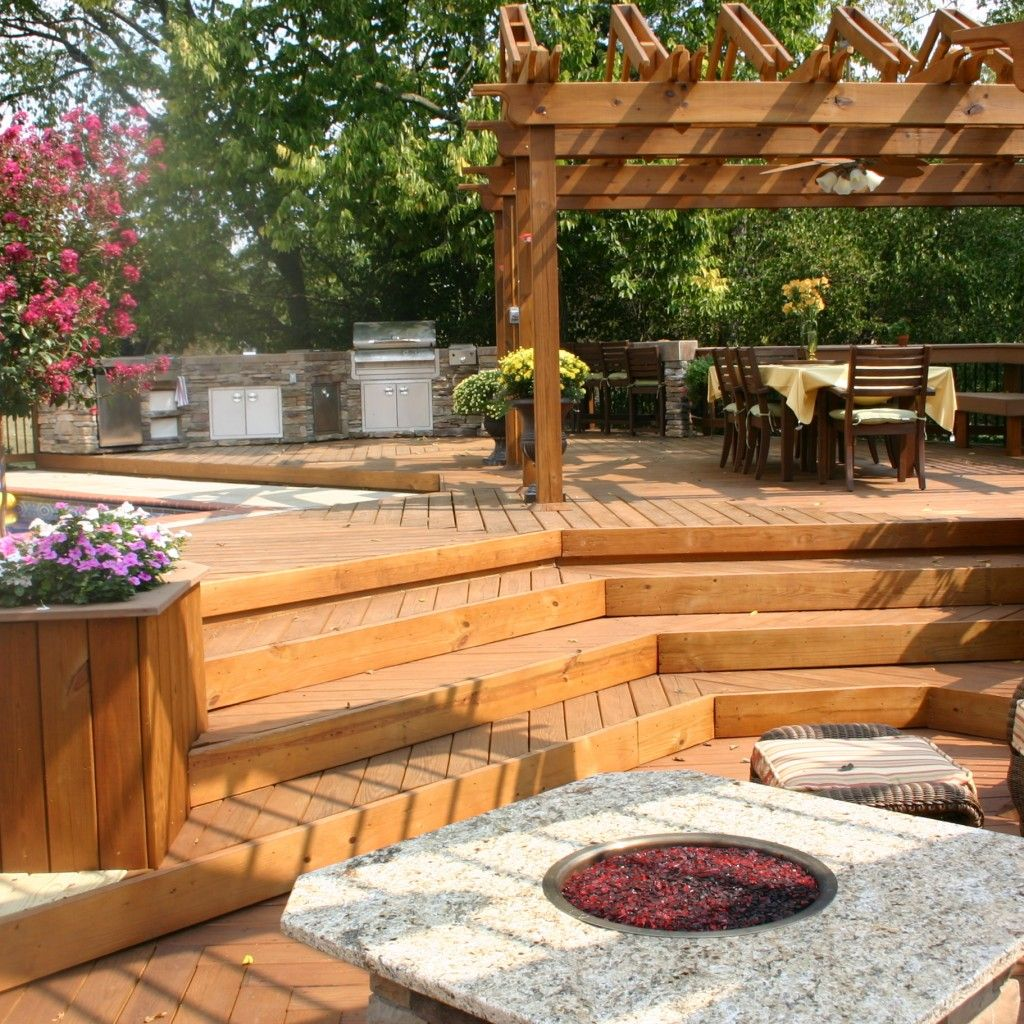 Decking Design Software Free Download Uk Diy Pool Deck Resurfacing Products Non Fading Best Quality Deck Supplier Relaxing Backyard Patio Dream Backyard