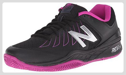 Damen Schuhe Running New Balance Damen