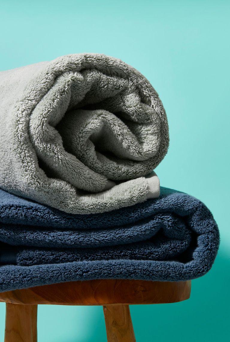 Boll Branch Bath Towel Classic Towels Quick Dry Towel