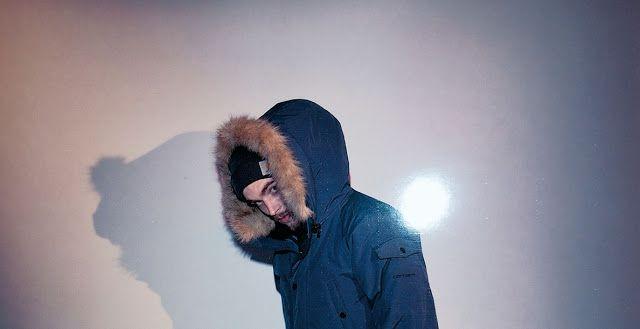 Artic Coat