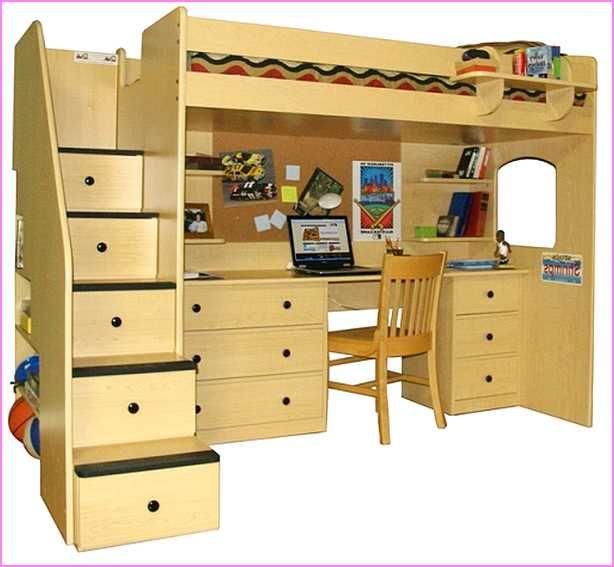 Schlafzimmer Mit Schreibtisch 2021