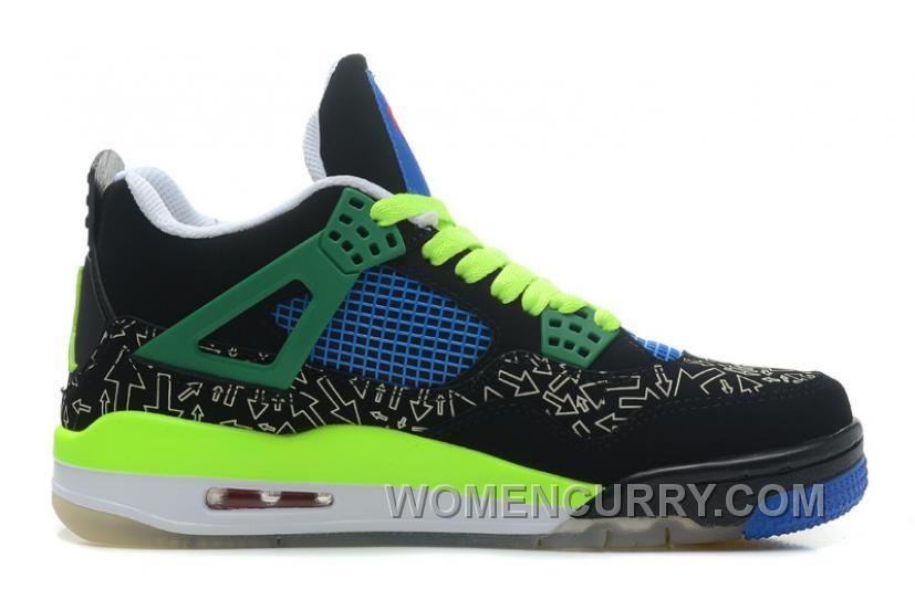 https   www.womencurry.com air-jordan-4-doernbecher-superman-for ... a510ca412