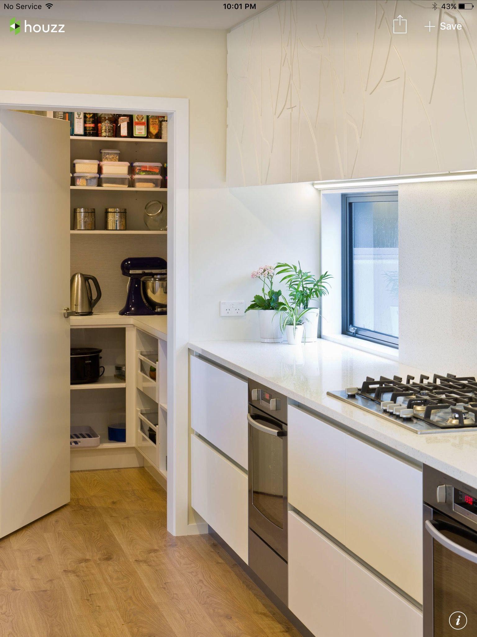 Schön Houzz Kücheninseln Ideen - Küchen Ideen Modern ...