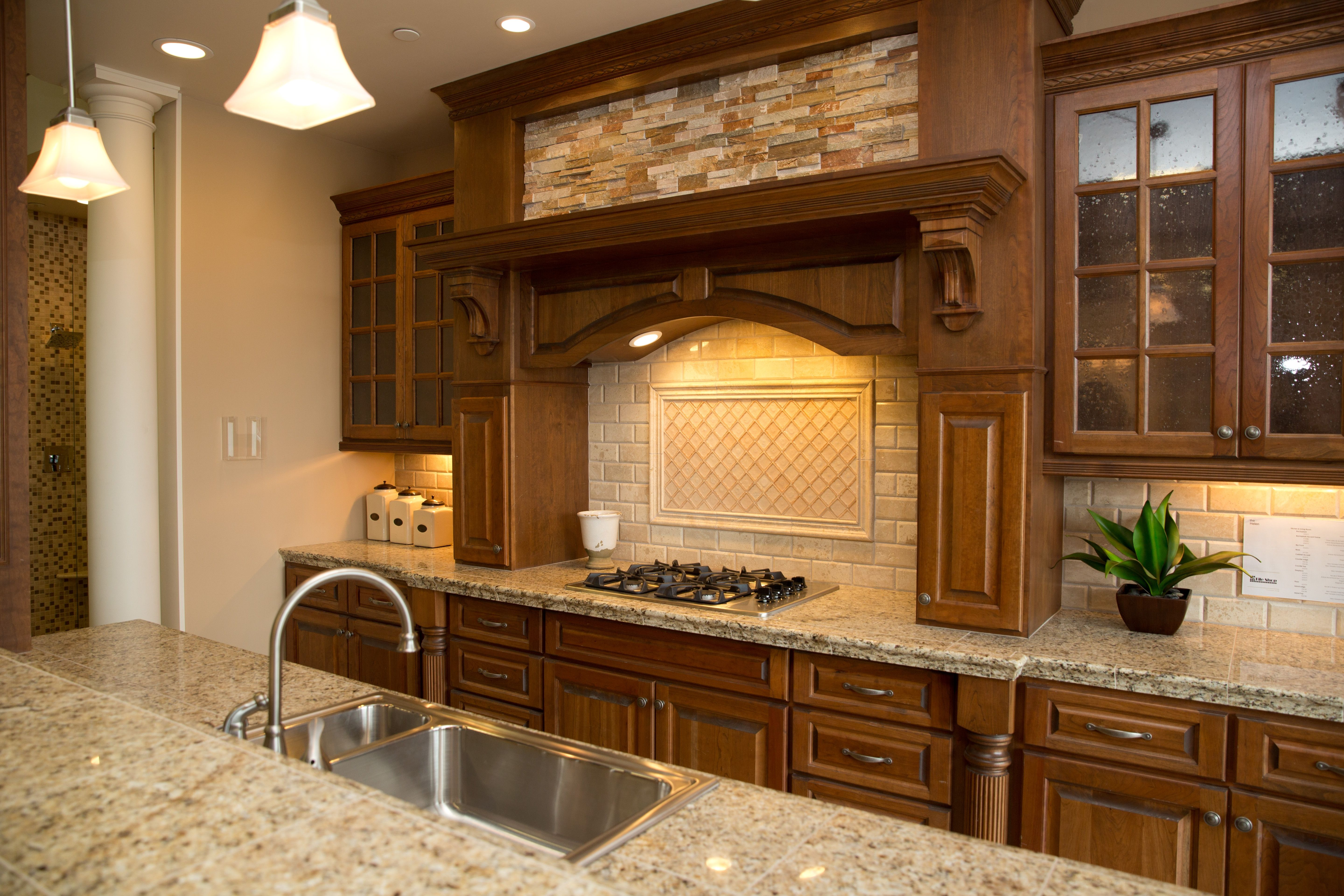 Hope Kitchen Cabinets And Stone Bridgeport Ct   Kitchen Cabinets ...