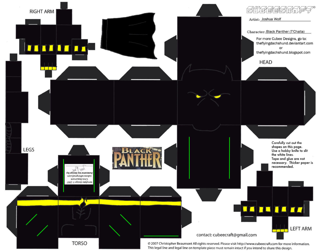 Pin By Crafty Annabelle On Black Panther Printables In 2019 Black