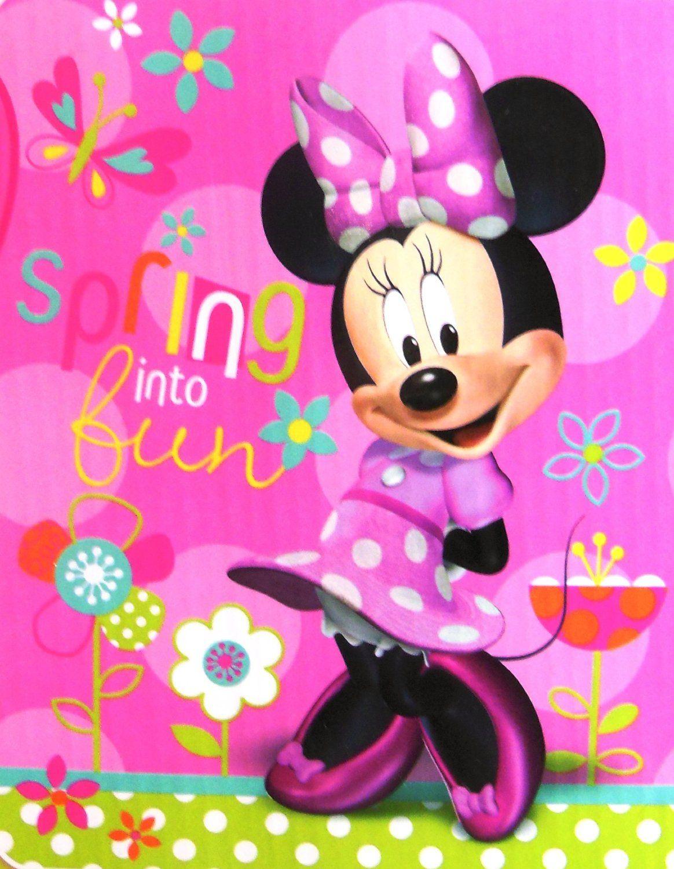 outstanding minnie wallpaper mickey - photo #12