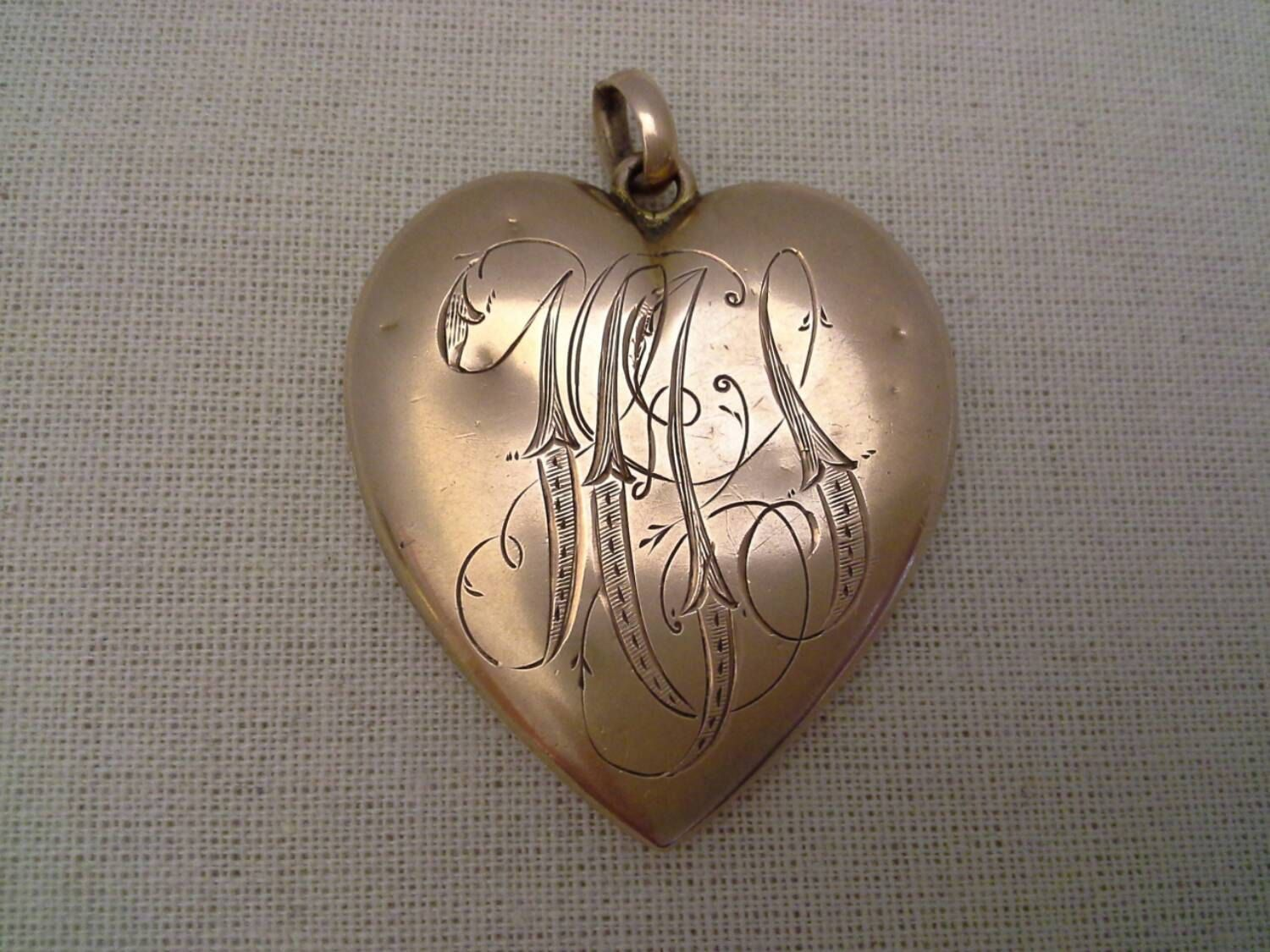mothers heart listing monogram il necklace fullxfull locket personalized lockets silver zoom qwvk day