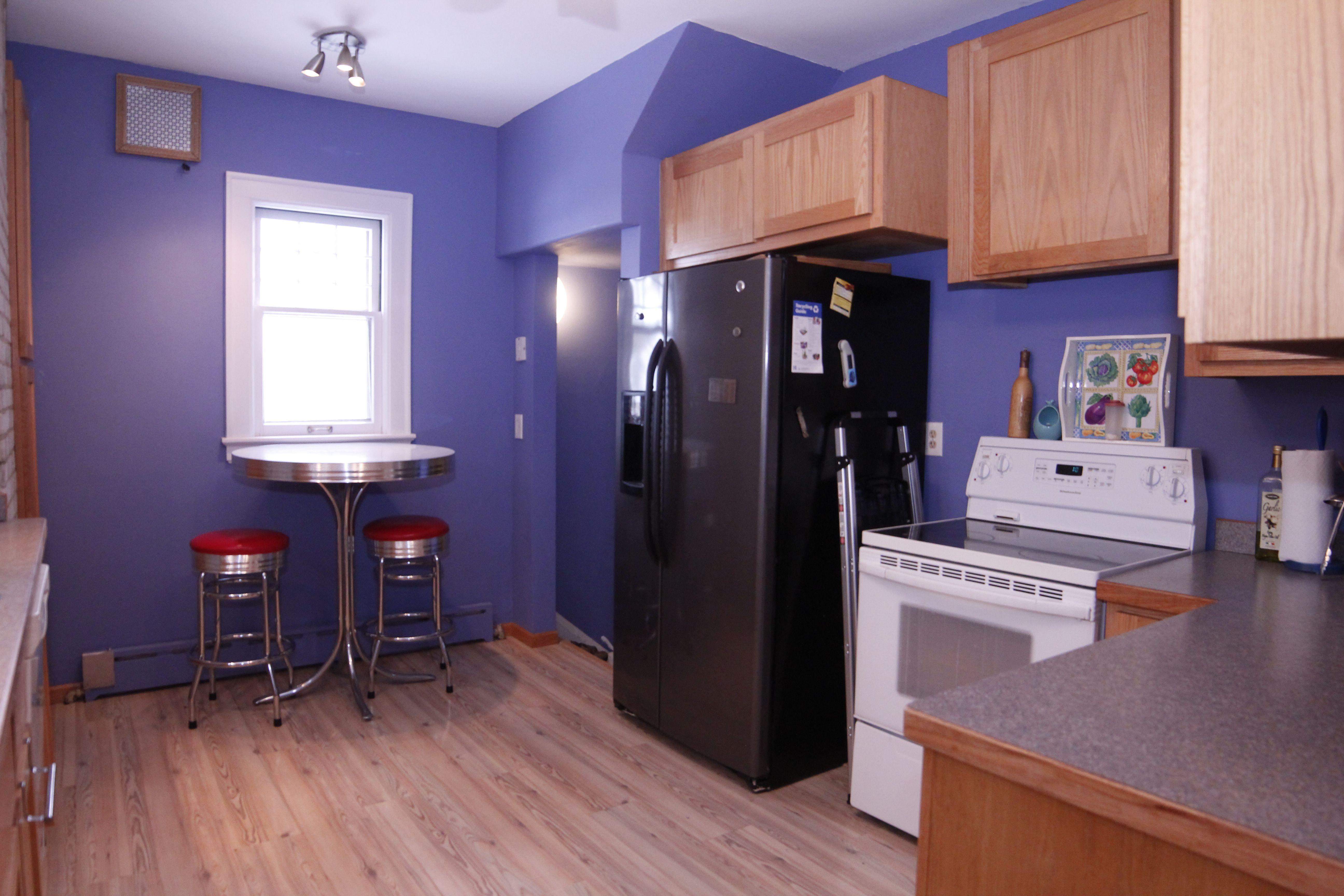 Appliances Minneapolis A Modern Kitchen Includes Updated Appliances Abundant Cupboard