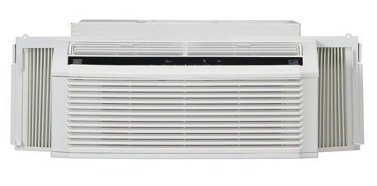 The 3 Best Window Air Conditioners For Small Homes Or Apartments Room Air Conditioner Small Window Air Conditioner Best Window Air Conditioner