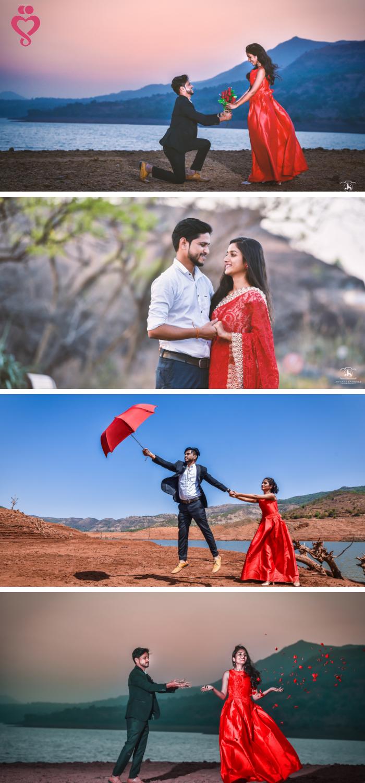 Best Prewedding Photoshoot Pre Wedding Poses Indian Wedding Photography Poses Amazing Wedding Photography