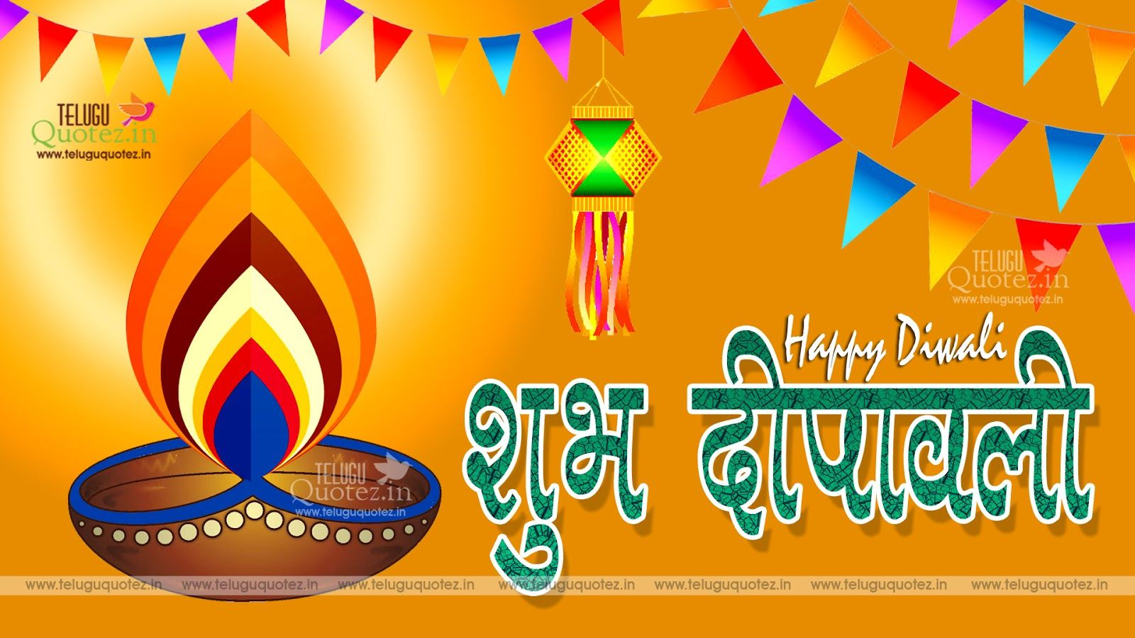 Happy diwali hindi quotes and messages online top hindi diwali happy diwali hindi quotes and greetings hd images online kristyandbryce Gallery