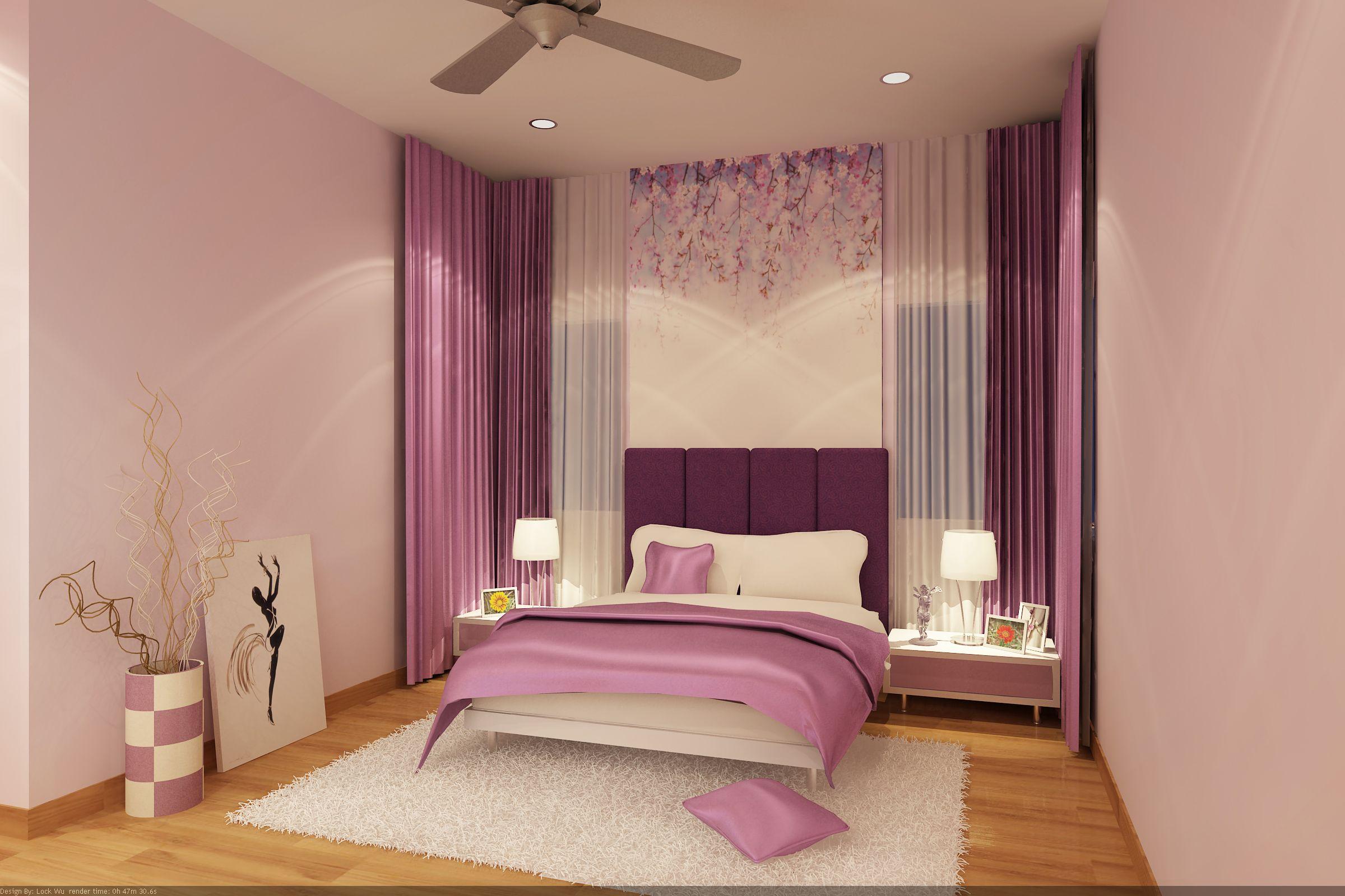 Bedroom Ideas For 13 Year Olds Woman Bedroom Cute Bedroom Ideas Girl Bedroom Decor