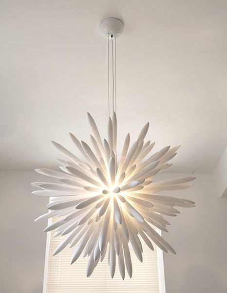 not only will I need multiple living rooms, but I will also need at least 12 bedrooms to accomodate my love of chandeliers. - #lighting