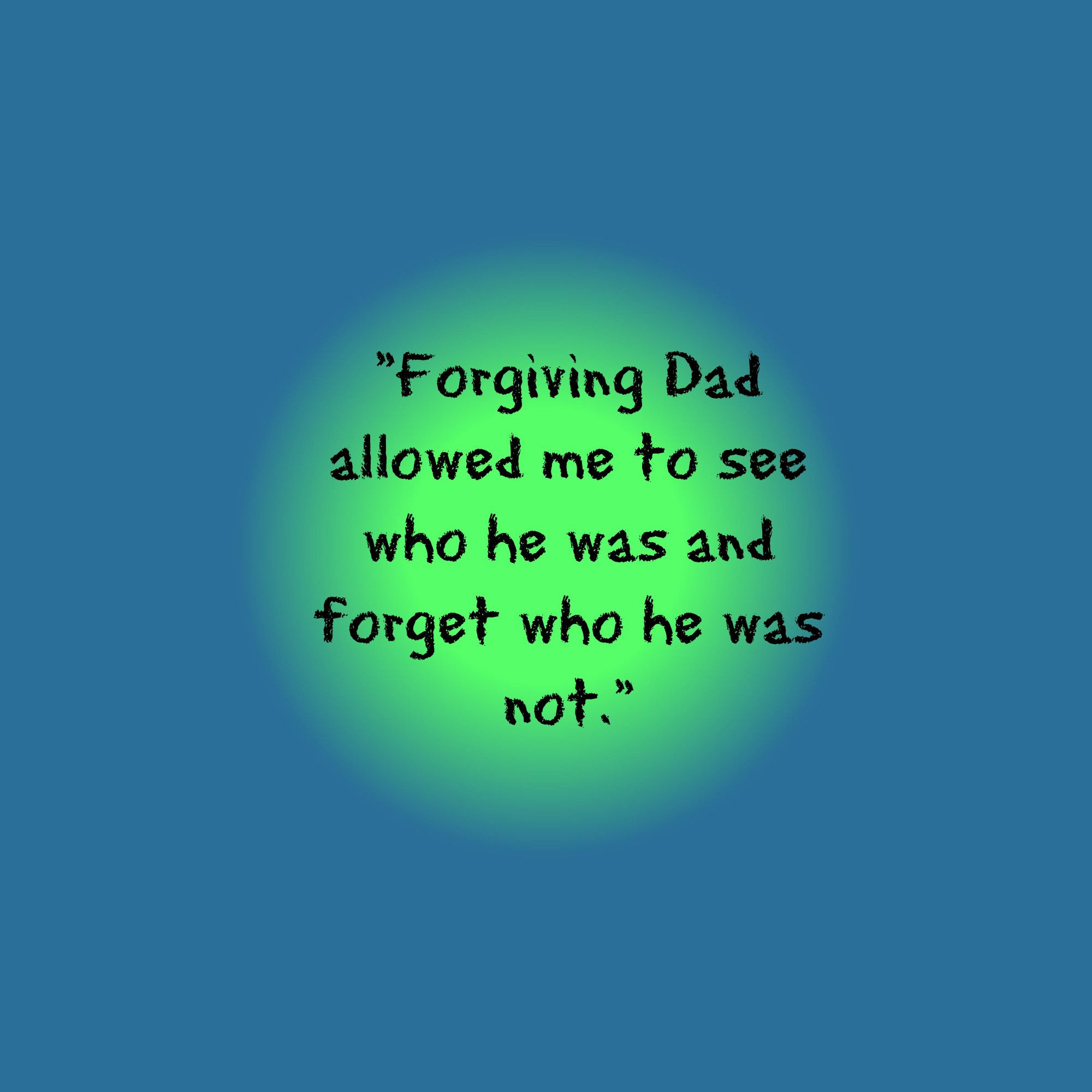 A Father's Day Nod... http://debpalmerauthor.com/2015/06/18/forgiving-the-naked-lady-tattoo-and-the-false-teeth-abandoned-in-a-tuna-sandwich/