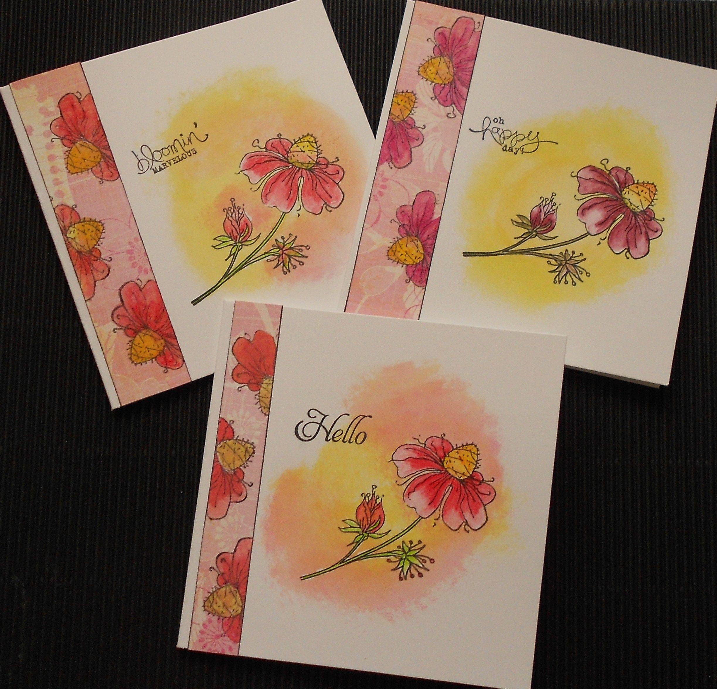 "5/""  SQUARE PALE CREAM SCALLOP EDGED CARD BLANKS /&  PALE CREAM ENVELOPES"