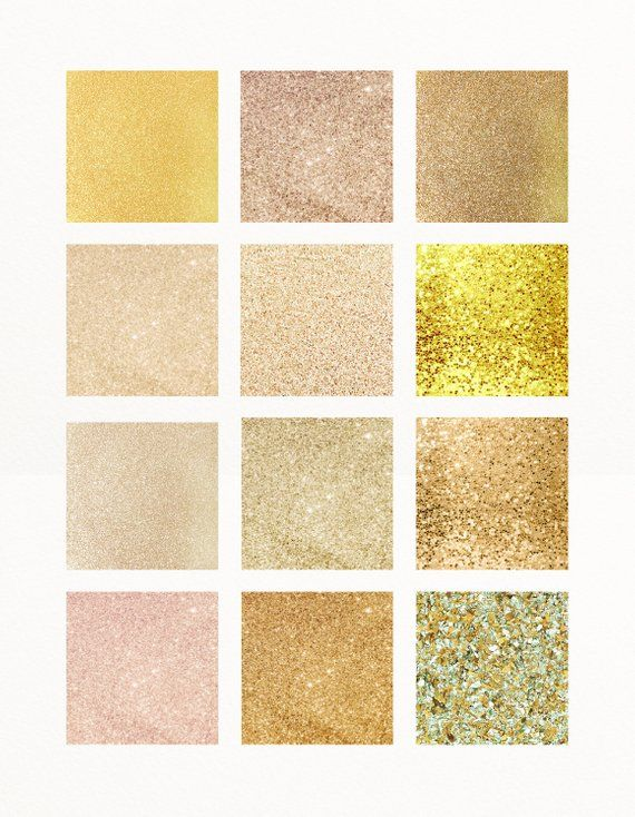 photo regarding Printable Gold Paper referred to as Gold electronic paper - steel gold foil - printable gold
