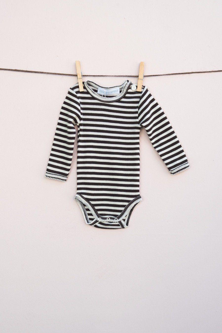 The Best Scandinavian Clothing Brands For Kids