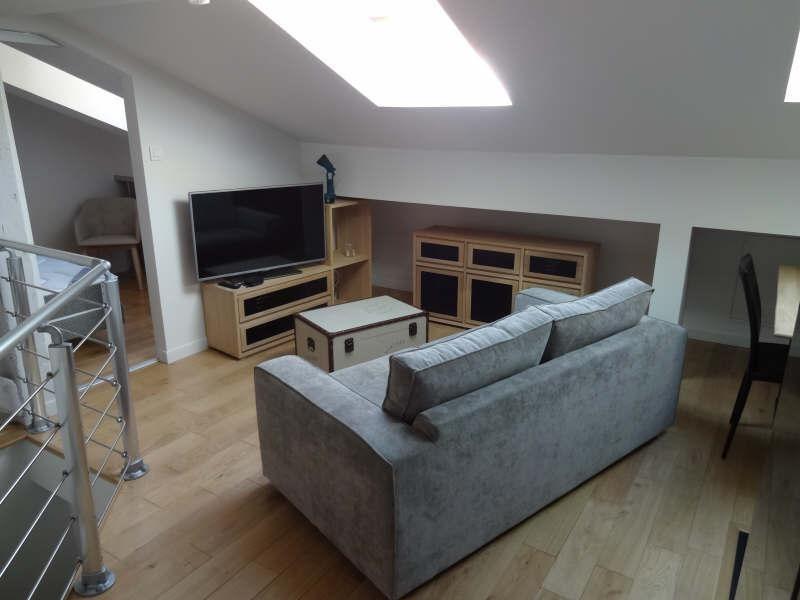 CABINET MOLIERE APPARTEMENT MEUBLE T2 TOULOUSE 190 000 louer 700 - le bon coin toulouse location meuble