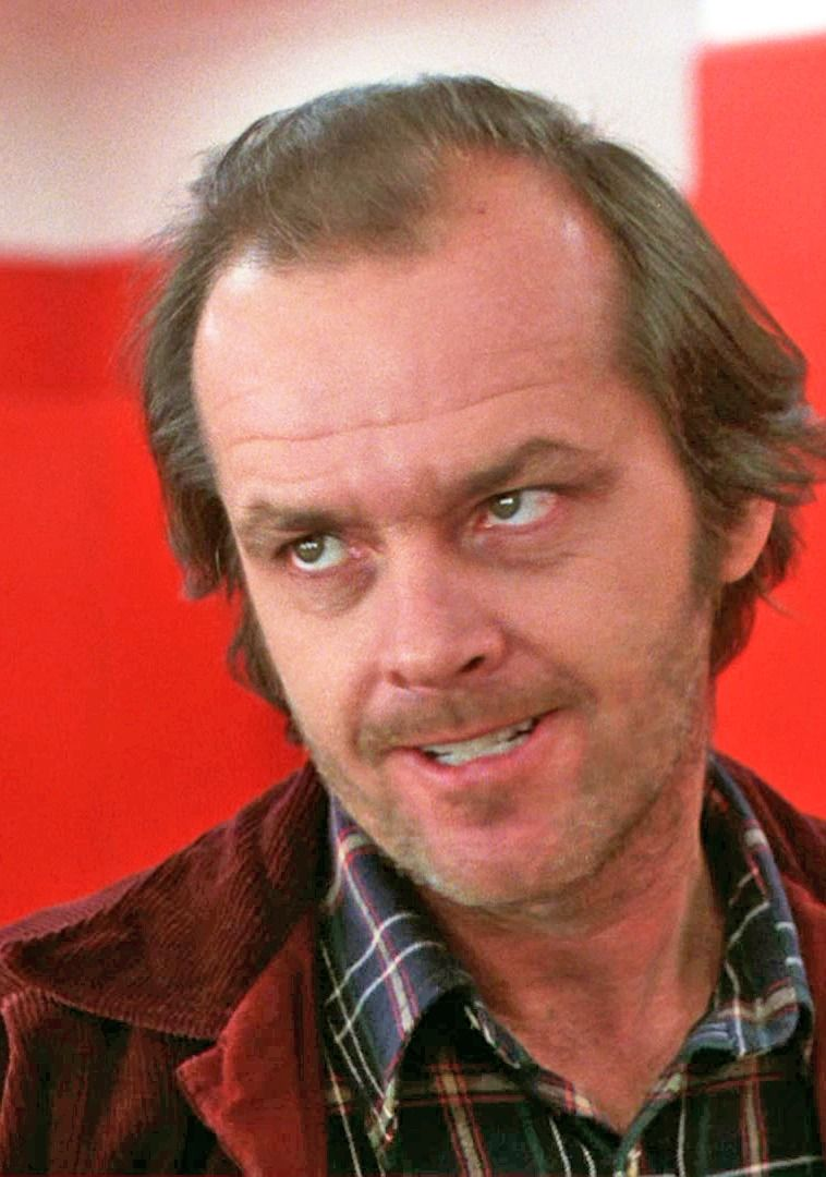 Jack Nicholson is an inimitable Hollywood actor. Filmography and biography of the actor