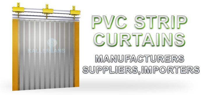 Pvc Strip Curtains At Unbelievable Prices Direct From One Of The Leading Manufacturer In Uk Get A Quote Online Now
