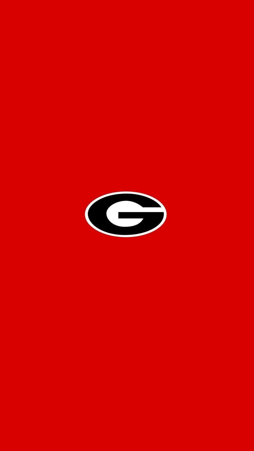 Wallpaper Georgia Bulldogs For Iphone Best Iphone Wallpaper Georgia Bulldogs Bulldog Wallpaper Georgia Dawgs