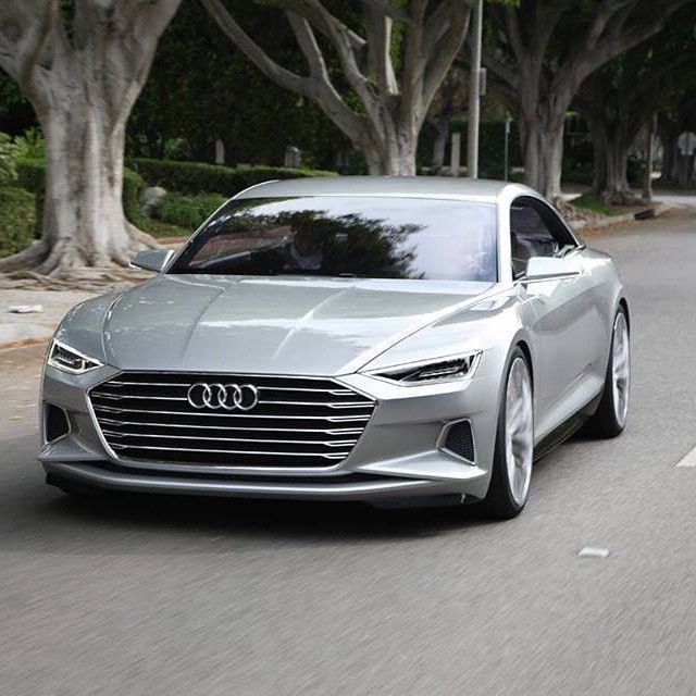 Audi A9 Thisaintforpunks Audi Audi Cars Audi Quattro