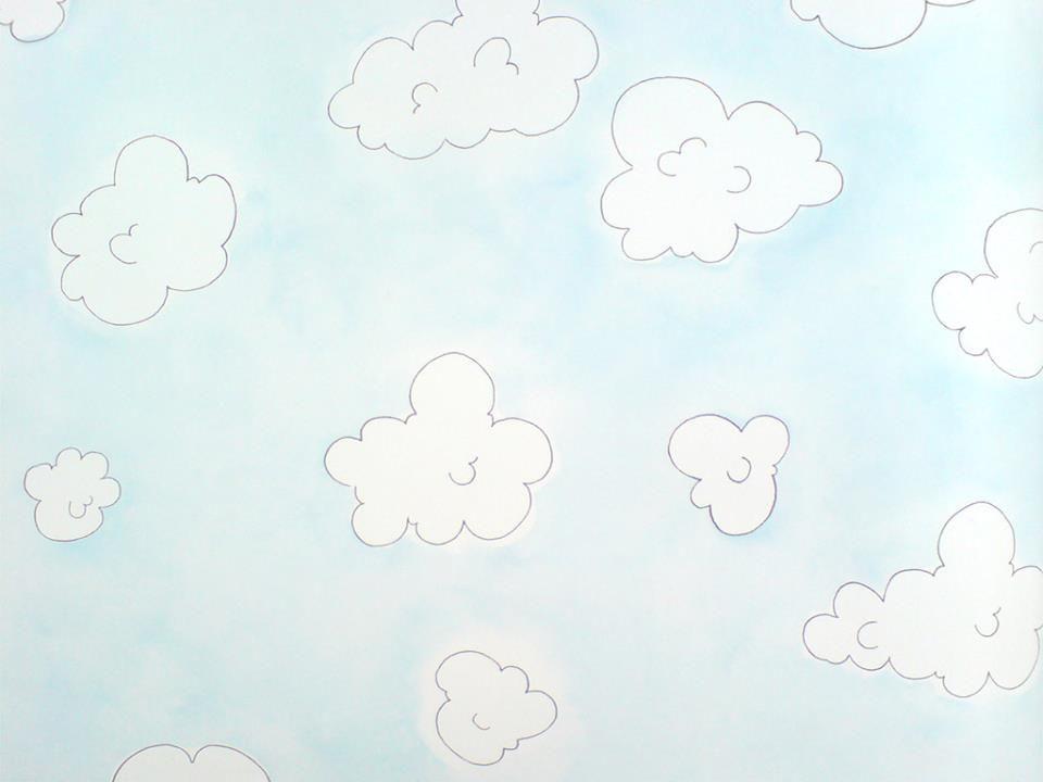 Sfondi Bambini ~ Pin by rosa frusteri on sfondi azzurri bimbi pinterest