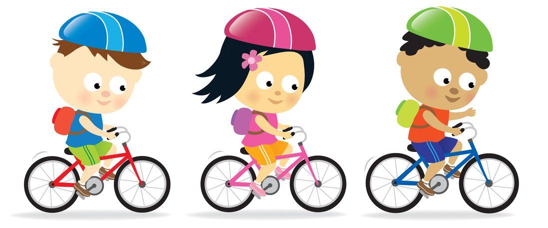 Exercise and Your Kid's Brain | Bonecas em eva, Bonecas, Obesidade