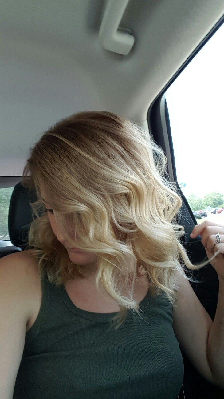 Pin by chelsey hall on hairmakeup pinterest hair makeup ombre