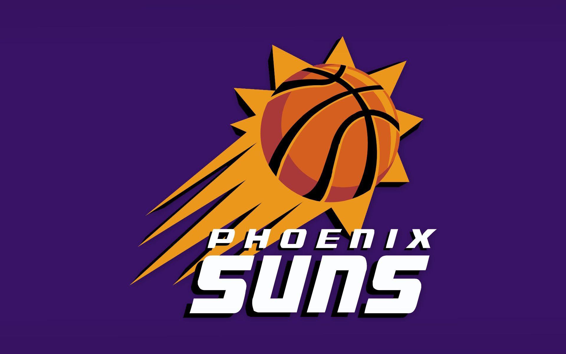 Phoenix Suns Wallpapers 75 Pictures Phoenix Suns Phoenix Phoenix Suns Basketball
