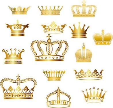 image result for gold crown logo oil painting pinterest crown